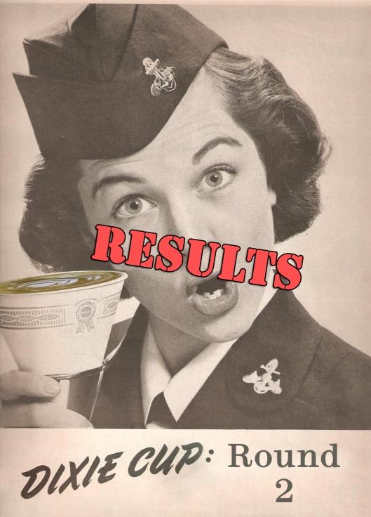 round2-results
