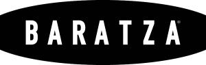 Baratza LOGO Black w ® hires